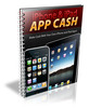 Thumbnail Creating iPhone and iPad apps to earn money