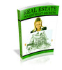 Thumbnail Secrets of real estate investment